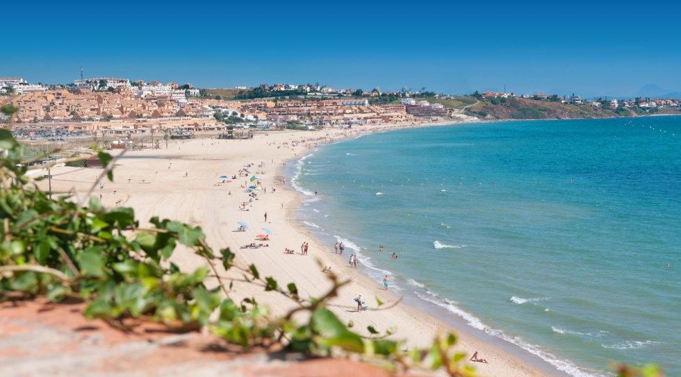 cerca sexo paseo en Algeciras