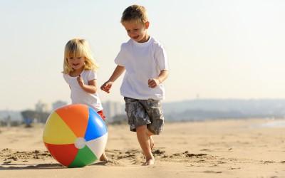 Cádiz con niños, 5 planes para disfrutar
