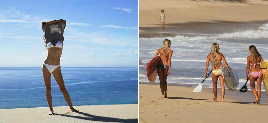 tarifa playas relax