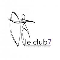 the club 7