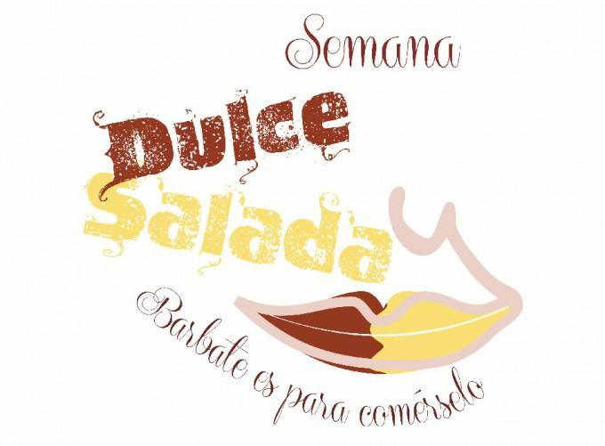 Semana Dulce y Salada de Barbate