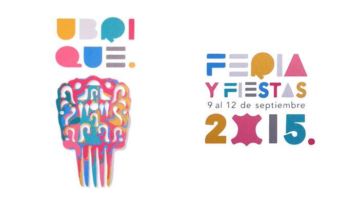 Feria y Fiestas de Ubrique